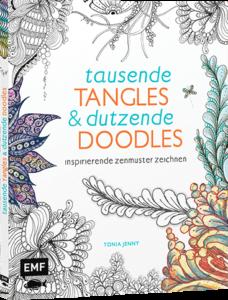 tausende_tangels_und_dutzende.cover