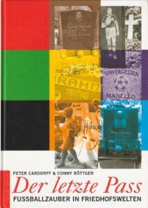 Bild 1_Der letzte Pass_Buch Cover