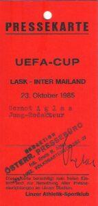 Bild 3_LASK gg Inter_1985