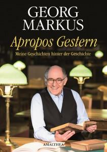 AMA_Markus_Apropos Geschichte_kopf MT_RZ.indd