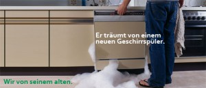 Bild: ERA GmbH