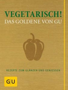 Umschlag_Vegetarisch_Das_Goldene_NEU.indd