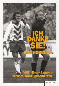 Cover-Hörbuch-Ich-danke-Sie