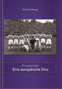 Buch Cover FK austria Wien_Eine launsiche Diva_Scan Bild oepb.at