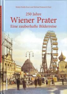 250 Jahre Wiener Prater_Eine zauberhafte Bilderreise_Scan oepb.at