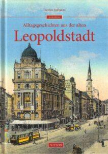 Alltagsgeschichten aus der Leopoldstadt_von Thomas Hofmann_scan oepb.at