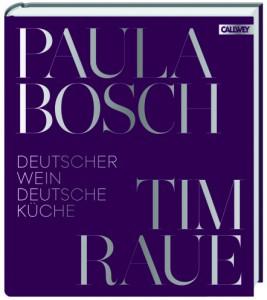 DEUTSCHER WEIN_DEUTSCHE KÜCHE_Paula Bosch_Tim Raue