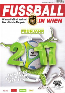 Fussball in Wien_Frühjahr 2017_Scan oepb.at
