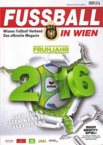 Fussball in Wien_Frühjahr 2016_Scan oepb.at