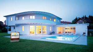 GENBÖCK Haus www.genboeck.at