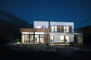 GRIFFNER Haus www.griffner.com