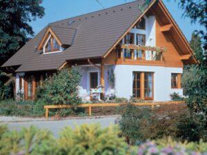 Zenker Hausbau www.zenker-hausbau.at