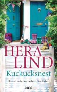 Kuckucksnest von Hera Lind