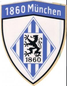 Logo TSV 1860 München_1960er Jahre_Scan oepb.at
