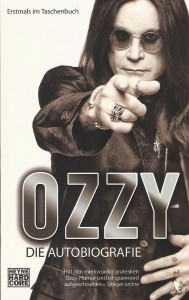 OZZY Die Autobiographie_Scan oepb