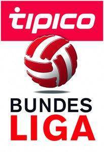 Tipico_Bundesliga_Joint_Logo_Hoch_Final