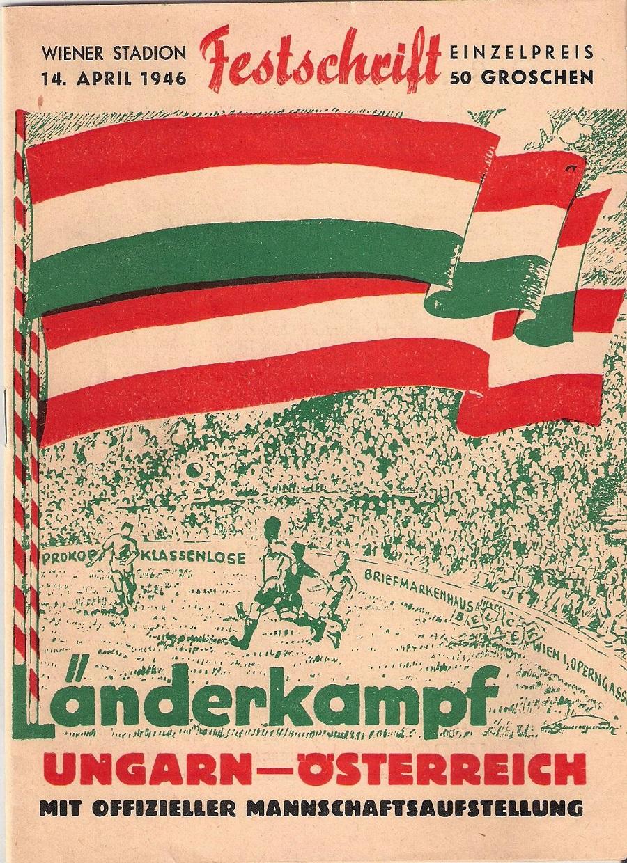 österreich ungarn gegen wen