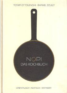 NOPI Das Kochbuch_Scan oepb.at