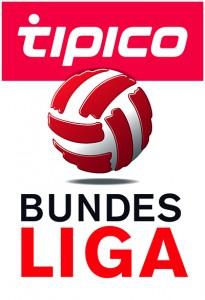 tipico-Bundesliga-ab-2014_15