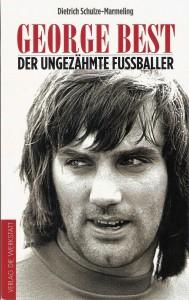 Bild 1_George Best_Der ungezähmte Fussballer_Scan oepb.at