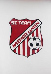 Noch bis 8. Juli 2016 findet am Raxplatz in Wien X des SC Team Wiener Linien ein Fußballcamp von Didi Constantini statt. Foto: oepb www.team-wienerlinien.at