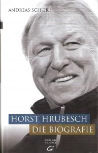 Hort Hrubesch_Die Biografie_Scan oepb