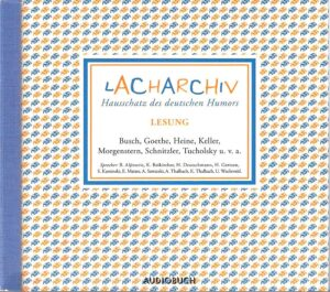 LACHARCHIV Hör CD_Scan oepb.at