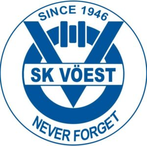 SK VÖEST_never forget_Scan oepb.at