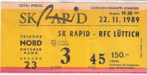 Karte 1989