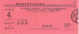 Karte 1977