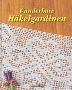 Buch Cover Wunderbare Häkelgardinen_Scan oepb.at