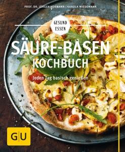 Säure-Basen-Kochbuch - 300dpi