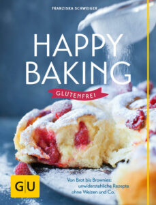 4472_Glutenfrei backen_mp.indd