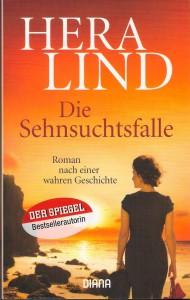 HERA LIND_Die Sehnsuchtsfalle_Scan oepb.at(1)