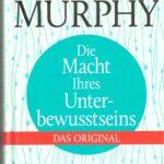 Joseph Murphy_Die Macht Ihres Unterbewusstseins_Scan oepb.at