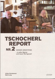 Tschocherl Report Nr 2_Scan oepb.at