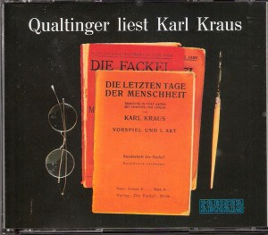 Qualtinger lies Karl Kraus_Scan oepb.at