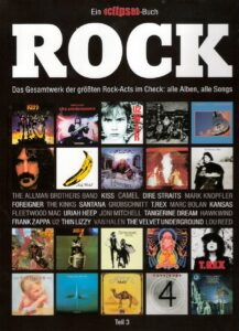 ROCK 3. Teil_Scan oepb.at