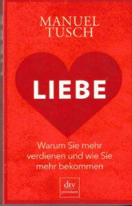 LIEBE_Manuel Tusch_dtv.de_Scan oepb.at