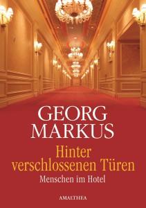 AMA_Markus_Menschen im Hotel_Cover_RZ.indd