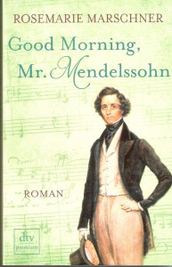 Good Morning Mr Mendelssohn_Rosemarie Marschner_Scan oepb.at
