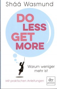 Shсс Wasmund Do Less Get More_Scan oepb.at