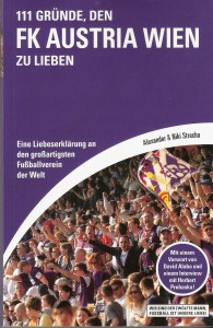 111 Gründe, den FK AUSTRIA WIEN zu lieben_Scan oepb.at(1)