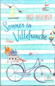 Birgit Hasselbusch_Sommer in Villefranche_Scan oepb.at