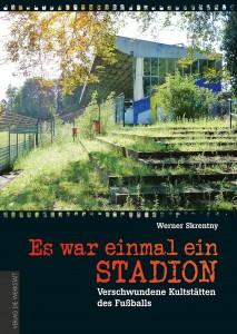 Buch-Cover-Es-war-einmal-ein-STADION