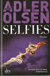 Jussi Adler Olsen_Selfies_Thriller_DTV_Scan oepb.at