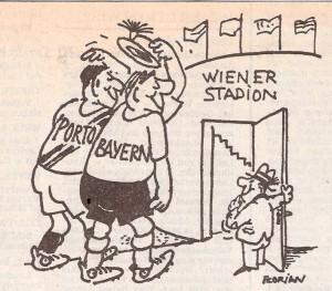 Bild 1_Faksimile OÖ Nachrichten_Mai 1987_Sammlung oepb.at