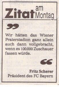 Bild 2_Faksimile OÖ Nachrichten_Mai 1987_Sammlung oepb.at