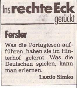 Bild 3_Faksimile OÖ Nachrichten_Mai 1987_Sammlung oepb.at