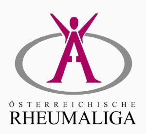 Bil 1_Logo